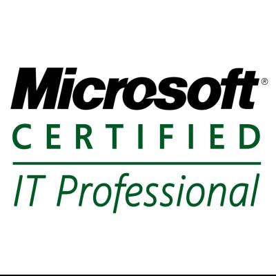 IT Professional
