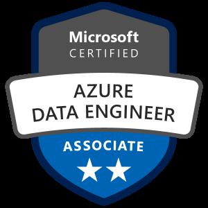 Azure Data Engineer